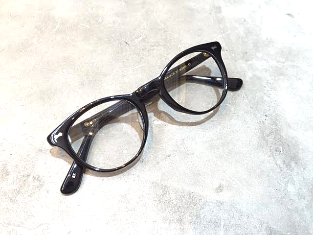 ayame 2016 NEW ARRIVAL_f0208675_23573090.png