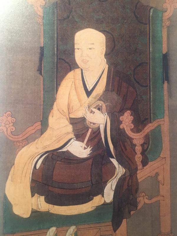 鳥獣戯画(九州国立博物館)_c0366777_21245516.jpg