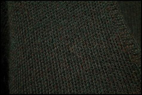 b0155085_19233602.jpg