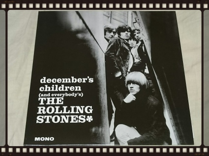 THE ROLLING STONES in mono / DECEMBER\'S CHILDREN (AND EVERYBODY\'S)_b0042308_14072891.jpg