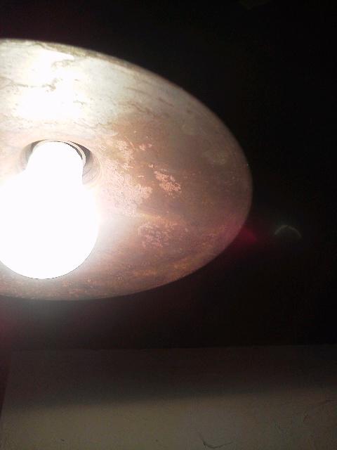 鉄製電気傘_e0350308_8561279.jpg