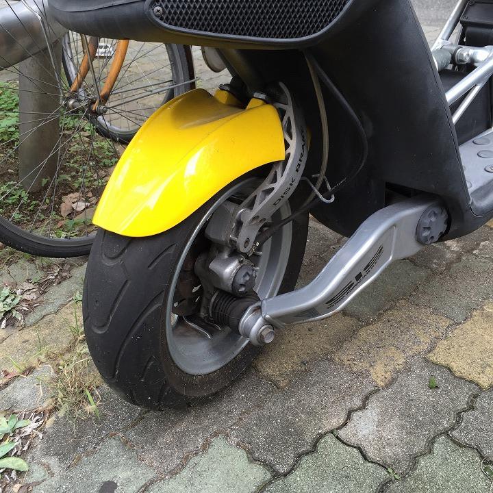 b0058021_100293.jpg