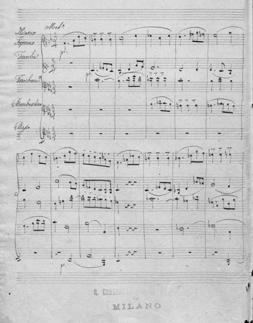 ロッシ:金管五重奏曲第2番 変ホ調_b0189423_22235857.jpg