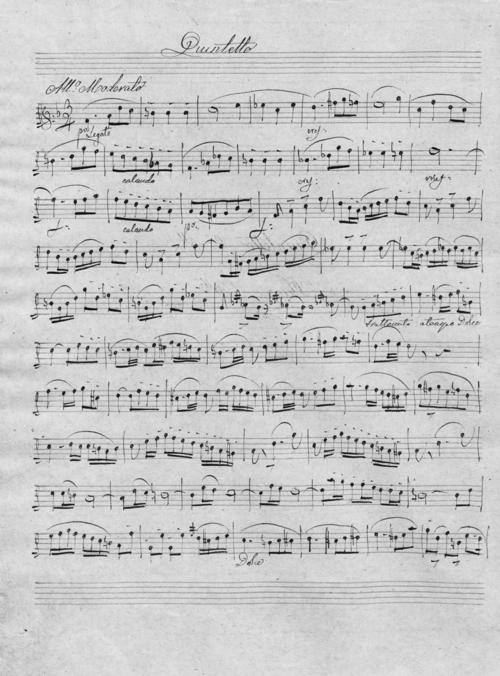 ロッシ:金管五重奏曲第2番 変ホ調_b0189423_2235484.jpg