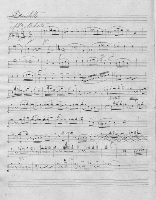 ロッシ:金管五重奏曲第2番 変ホ調_b0189423_22422979.jpg
