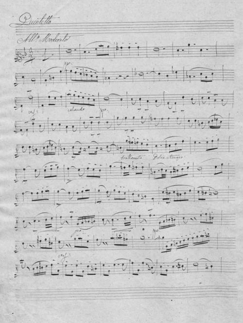 ロッシ:金管五重奏曲第2番 変ホ調_b0189423_2245089.jpg