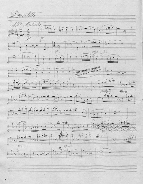 ロッシ:金管五重奏曲第2番 変ホ調_b0189423_22493474.jpg