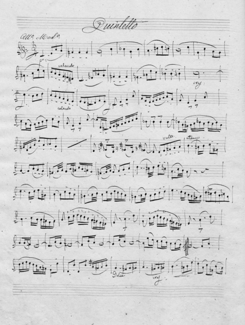 ロッシ:金管五重奏曲第2番 変ホ調_b0189423_22504561.jpg