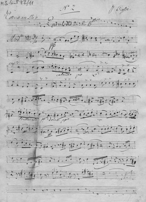 ロッシ:金管五重奏曲第2番 変ホ調_b0189423_23104450.jpg
