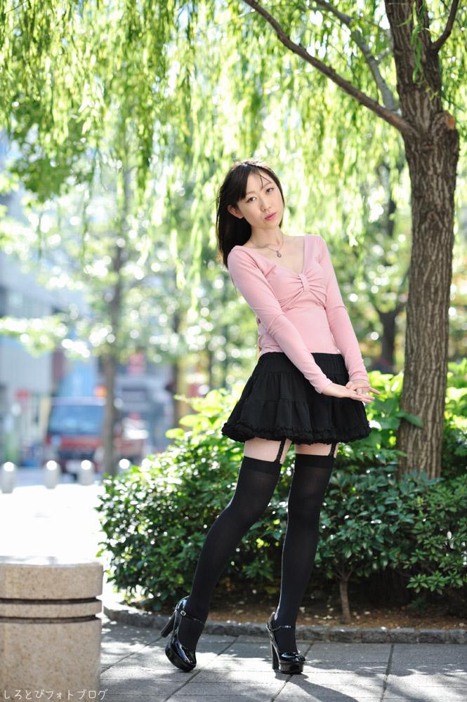 f0185424_13484150.jpg