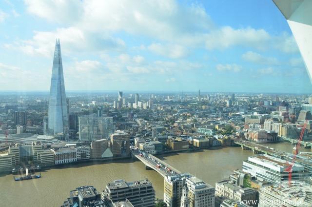 2度目のイギリス旅レポート その3 (ロンドン観光)_c0099133_2201049.jpg