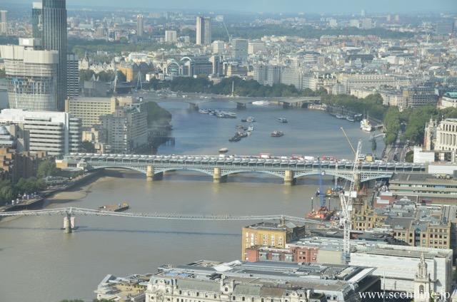 2度目のイギリス旅レポート その3 (ロンドン観光)_c0099133_2212241.jpg