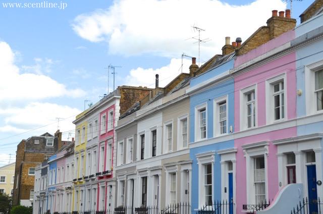 2度目のイギリス旅レポート その3 (ロンドン観光)_c0099133_2265776.jpg