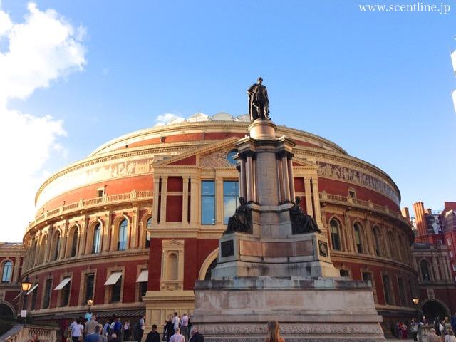 2度目のイギリス旅レポート その3 (ロンドン観光)_c0099133_2384274.jpg
