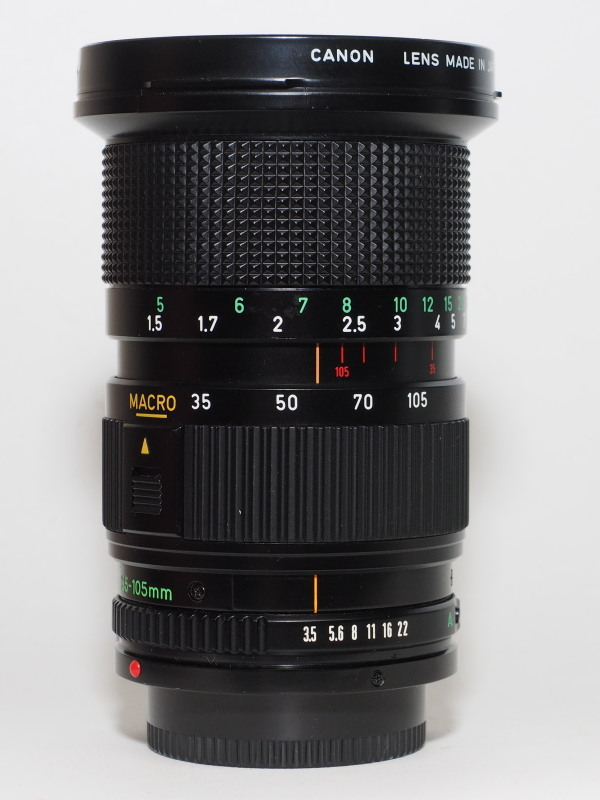 FD 35-105mm F3.5-4.5_c0109833_18243624.jpg