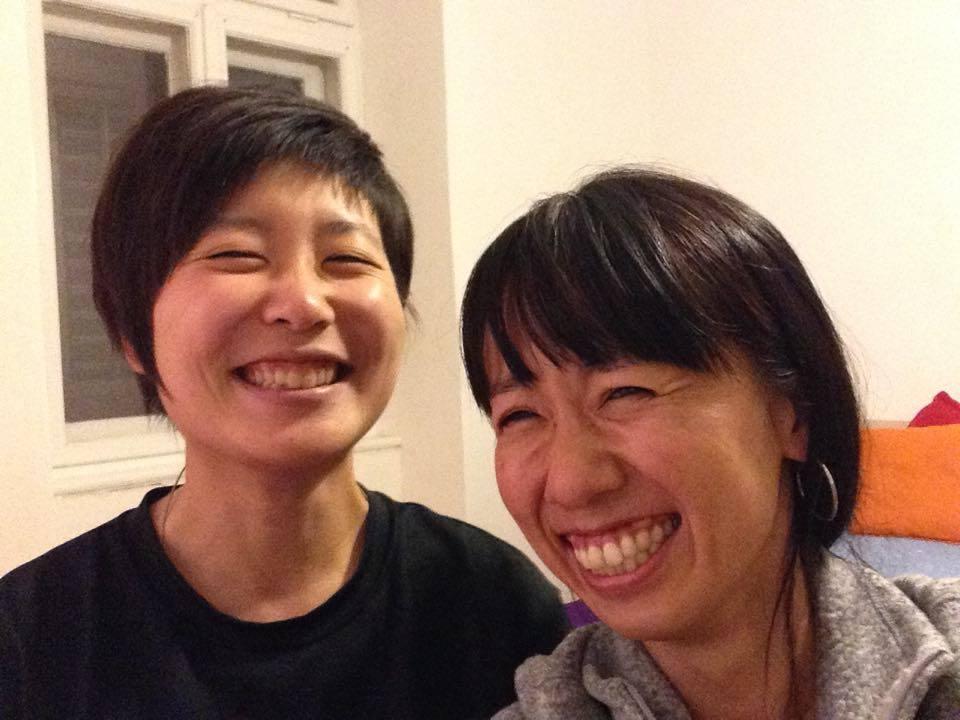 フェンシング 日本人女性_a0171939_058263.jpg