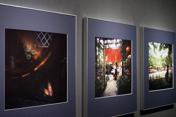 第3回 ピンホール倶楽部展「時の光景 Ⅲ」 ご来場ありがとうございました _f0117059_10282079.jpg