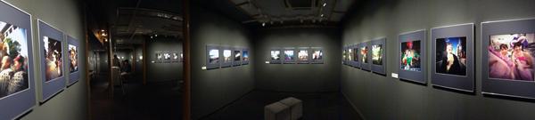 第3回 ピンホール倶楽部展「時の光景 Ⅲ」 ご来場ありがとうございました _f0117059_10342351.jpg