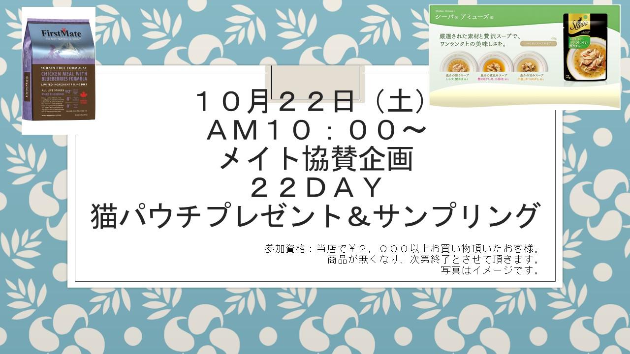 161015 イベント告知_e0181866_1011897.jpg
