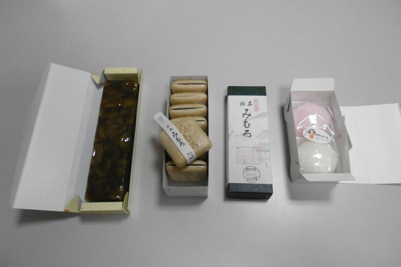 お菓子の日_f0205367_19053154.jpg