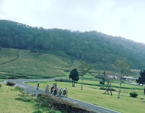 10月9日(日)開催voyAge touring \'the huge mountain\' 106」の日記_c0351373_1243928.jpg