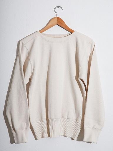 Boatneck & USN Cotton Sweater_d0160378_1410052.jpg