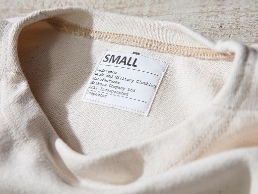 Boatneck & USN Cotton Sweater_d0160378_14134818.jpg