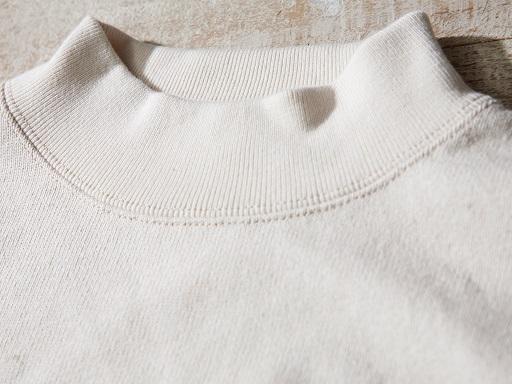 Boatneck & USN Cotton Sweater_d0160378_1415171.jpg