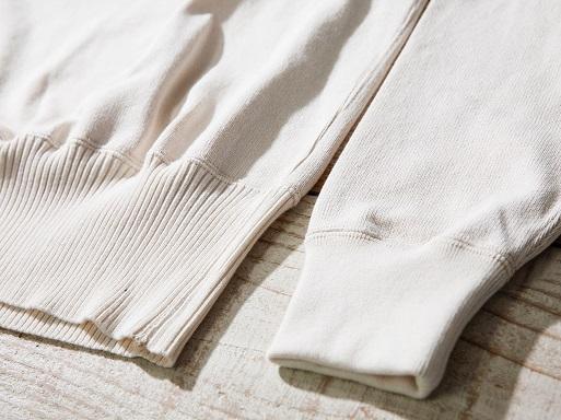 Boatneck & USN Cotton Sweater_d0160378_14152395.jpg