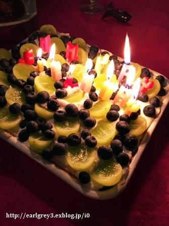 娘の誕生日のテーブル_d0353281_00353890.jpg