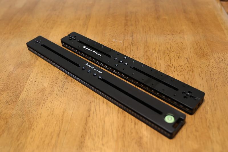 KIRK LP-59Nレンズフットを装着してみました。_f0183785_131645.jpg