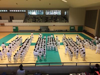 2016 10月の福岡中部地区合同練習会_b0172494_15103514.jpg