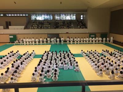 2016 10月の福岡中部地区合同練習会_b0172494_15103620.jpg
