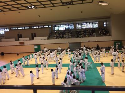 2016 10月の福岡中部地区合同練習会_b0172494_15103799.jpg