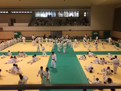 2016 10月の福岡中部地区合同練習会_b0172494_15103885.jpg