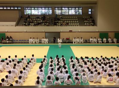 2016 10月の福岡中部地区合同練習会_b0172494_18354438.jpg