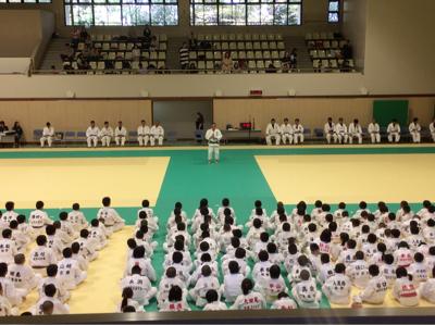 2016 10月の福岡中部地区合同練習会_b0172494_18354522.jpg