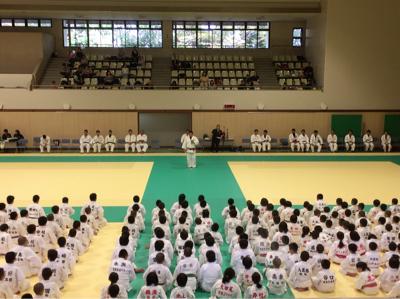2016 10月の福岡中部地区合同練習会_b0172494_18364659.jpg