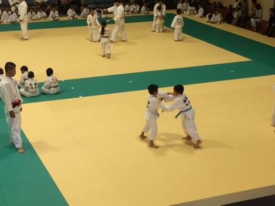2016 10月の福岡中部地区合同練習会_b0172494_19234051.jpg