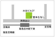 f0153894_234662.jpg