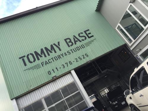 TOMMYBASEのBASEブログ☆_b0127002_12113487.jpg