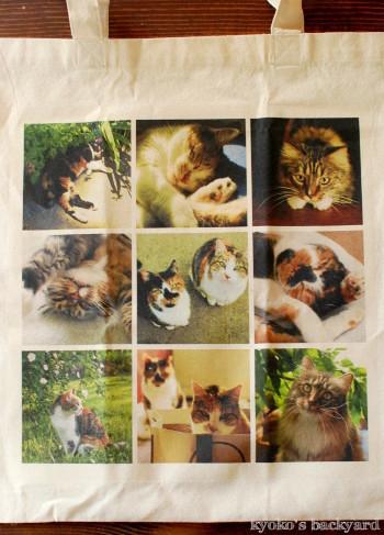 うち猫トートバッグ_b0253205_04033351.jpg