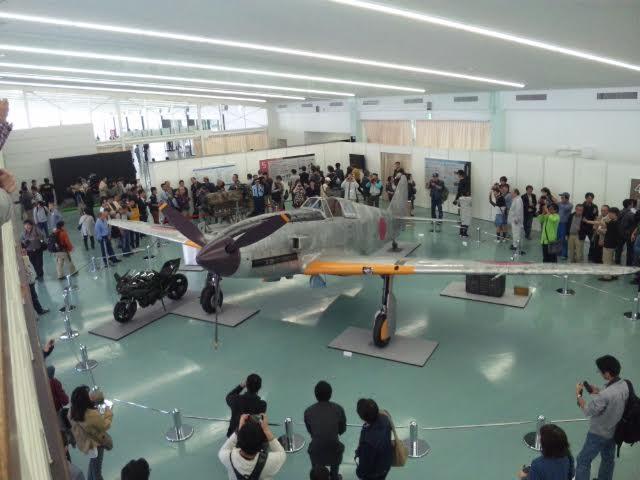 川崎重工創立120周年記念展_d0163914_2017445.png