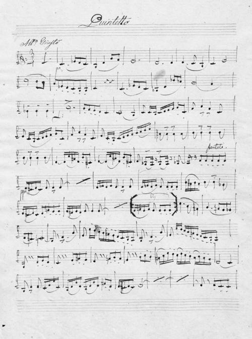 ロッシ:金管五重奏曲第2番 変ホ調_b0189423_2245129.jpg