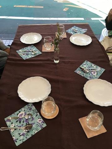 【エクレアキッチンのイベントのご報告】_d0170823_11281706.jpg