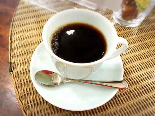 コーヒーロースト_e0292546_15070966.jpg