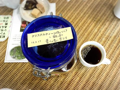 コーヒーロースト_e0292546_15151261.jpg