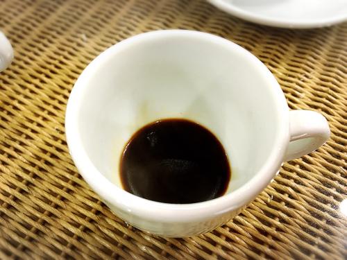 コーヒーロースト_e0292546_15464767.jpg