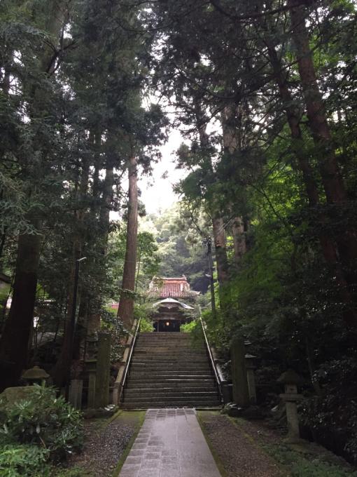 おみくじ繋がりで二所山田神社☆_f0183846_19424501.jpg