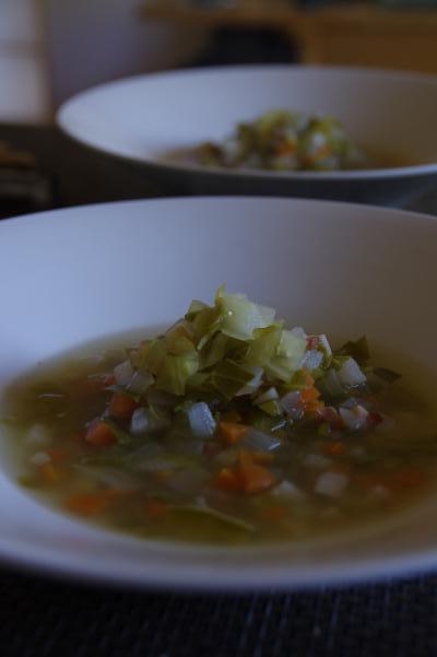 ケミカルファイトたっぷりの北軽井沢野菜スープで免疫力アップ_c0341450_15512712.jpg